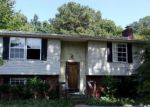 Foreclosed Home in Richmond 23234 6325 PHILBROOK RD - Property ID: 4197397