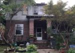 Foreclosed Home in Roanoke 24014 439 RIVERLAND RD SE - Property ID: 4197398