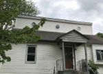 Foreclosed Home in Somersworth 3878 64 W HIGH ST - Property ID: 4197410