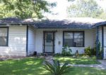 Foreclosed Home in Houston 77051 10506 BUFFUM ST - Property ID: 4197423