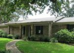 Foreclosed Home in Longview 75605 408 CYNTHIA DR - Property ID: 4197442