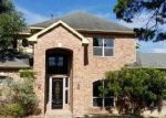 Foreclosed Home in Boerne 78006 27130 AUTUMN GLN - Property ID: 4197443