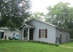 Foreclosed Home in Chattanooga 37406 4023 MEADOW LN - Property ID: 4197471