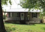 Foreclosed Home in Knoxville 37921 2505 CHILLICOTHE ST - Property ID: 4197485