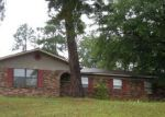 Foreclosed Home in Augusta 30906 2325 CADDEN RD - Property ID: 4197488