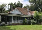 Foreclosed Home in Rayle 30660 5060 LEXINGTON RD - Property ID: 4197489