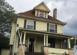 Foreclosed Home in New Castle 16105 1213 ALBERT ST - Property ID: 4197498