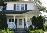 Foreclosed Home in Absecon 8201 324 W CHURCH ST - Property ID: 4197509