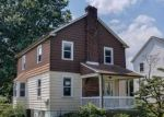 Foreclosed Home in Ridley Park 19078 18 S SWARTHMORE AVE - Property ID: 4197510