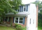 Foreclosed Home in Broomall 19008 106 BROOKTHORPE TER - Property ID: 4197514