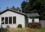 Foreclosed Home in Beaverton 97005 205 SW WILLIAMS DR - Property ID: 4197535