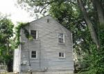 Foreclosed Home in Columbus 43211 2438 TAYLOR AVE - Property ID: 4197560