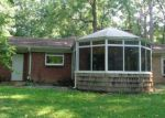 Foreclosed Home in Dayton 45414 519 LITTLE YORK RD - Property ID: 4197561