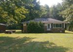 Foreclosed Home in Painesville 44077 10296 DANVERS DR - Property ID: 4197581