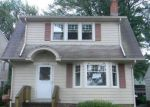 Foreclosed Home in Euclid 44123 22350 SEABROOKE AVE - Property ID: 4197582