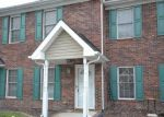 Foreclosed Home in High Point 27263 304 MAPLE GROVE CT - Property ID: 4197591