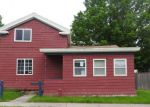 Foreclosed Home in Fulton 13069 501 CAYUGA ST - Property ID: 4197606