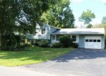Foreclosed Home in Minoa 13116 79 WINDEBANK LN - Property ID: 4197619