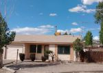 Foreclosed Home in Rio Rancho 87124 497 CHIPPEWA DR SW - Property ID: 4197627