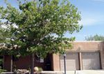 Foreclosed Home in Rio Rancho 87124 3117 14TH AVE SE - Property ID: 4197638