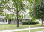 Foreclosed Home in Chestertown 21620 126 CHAR NOR MANOR BLVD - Property ID: 4197646