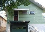 Foreclosed Home in Kansas City 64123 117 OAKLEY AVE - Property ID: 4197679