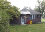 Foreclosed Home in Lexington 64067 2001 MADISON ST - Property ID: 4197682