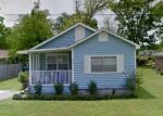 Foreclosed Home in Gulfport 39501 3505 NORTHWARD DR - Property ID: 4197700