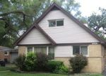 Foreclosed Home in Alsip 60803 4416 W 123RD PL - Property ID: 4197710