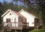 Foreclosed Home in Duluth 55810 1660 PINE AVE - Property ID: 4197714