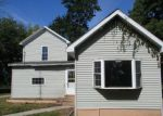 Foreclosed Home in Ithaca 48847 813 S CROSWELL RD - Property ID: 4197745