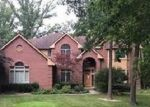 Foreclosed Home in Franklin 48025 30225 HELMANDALE DR - Property ID: 4197746