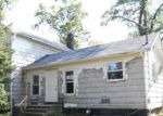 Foreclosed Home in Morenci 49256 12363 TERRY HWY - Property ID: 4197747
