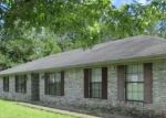 Foreclosed Home in Leesville 71446 107 ANGELINA LN - Property ID: 4197765