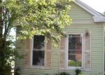 Foreclosed Home in Covington 41014 2214 CENTER ST - Property ID: 4197768