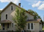 Foreclosed Home in Rantoul 66079 303 E MAIN ST - Property ID: 4197791