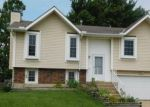 Foreclosed Home in Gardner 66030 204 BEDFORD ST - Property ID: 4197792