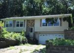 Foreclosed Home in Cedar Rapids 52405 2505 M AVE NW - Property ID: 4197799