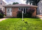 Foreclosed Home in Evergreen Park 60805 8838 S CALIFORNIA AVE - Property ID: 4197831