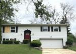 Foreclosed Home in Lisle 60532 707 59TH ST - Property ID: 4197836