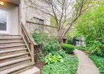 Foreclosed Home in Oak Park 60302 254 CHICAGO AVE APT A - Property ID: 4197839