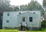 Foreclosed Home in Vienna 62995 485 MOUNT ZION RD - Property ID: 4197849