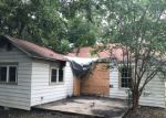 Foreclosed Home in Tifton 31794 1420 MISSOURI AVE - Property ID: 4197863