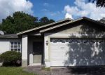 Foreclosed Home in Tampa 33617 8443 N RIVER DUNE ST - Property ID: 4197873