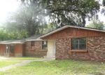 Foreclosed Home in Jacksonville 32211 7702 FREE AVE - Property ID: 4197888