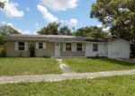 Foreclosed Home in Spring Hill 34606 1026 STILLWATER AVE - Property ID: 4197901