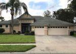 Foreclosed Home in Debary 32713 121 HAMMOCK OAK CIR - Property ID: 4197917