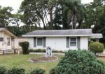 Foreclosed Home in Englewood 34223 540 COCOANUT AVE - Property ID: 4197925