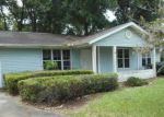 Foreclosed Home in Ocala 34481 8444 SW 108TH ST - Property ID: 4197949