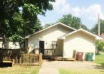 Foreclosed Home in Morrilton 72110 304 S MORRILL ST - Property ID: 4197969
